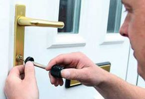 City Locksmith Services Carnegie, PA 412-226-6570